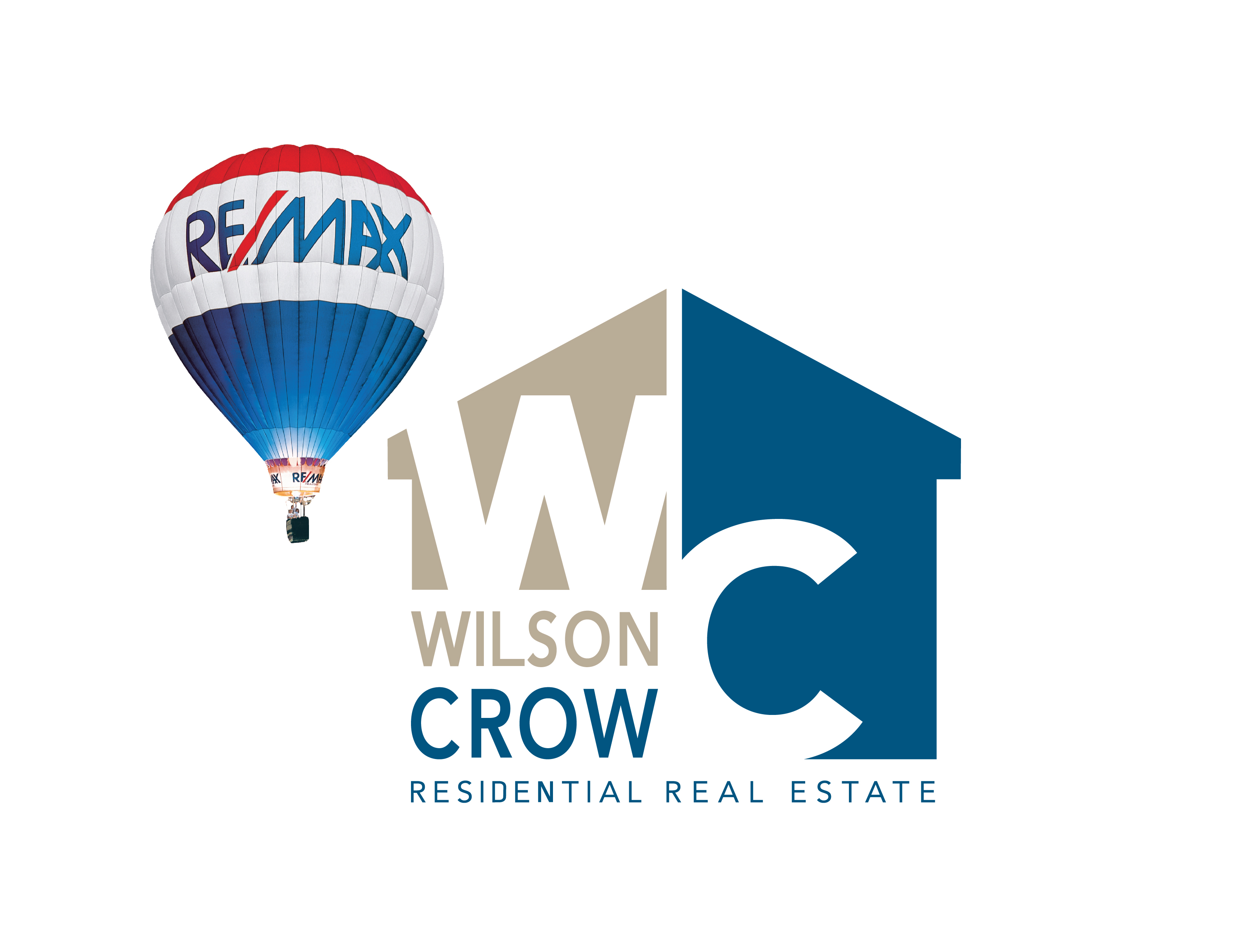 Wilson Crow, Realtor- Specializes in Inside the Beltline and Raleigh, NC Homes for Sale